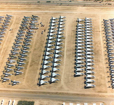 Aircrafts (4) 3