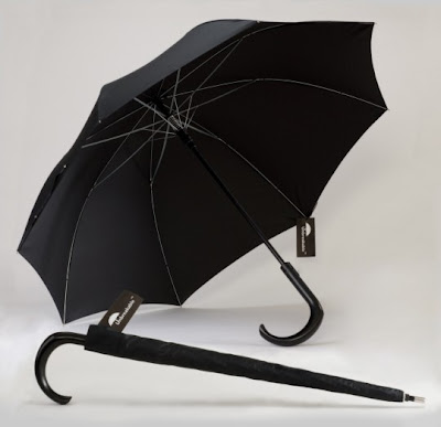 Unique Umbrellas and Unusual Umbrella Designs (10) 1