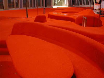 City Lounge (3) 3