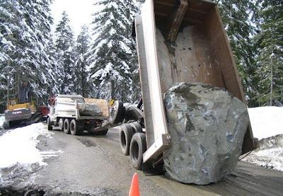 stone overload  (2) 1