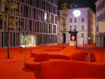 City Lounge (3) 1