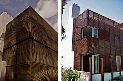 Slat House of Marina Del Rey (9) 2