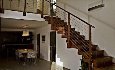 Slat House of Marina Del Rey (9) 5