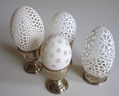 New Level Of Eggshell Art By Franc Grom (5) 4