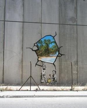 Beautiful Graffiti Art (15) 14