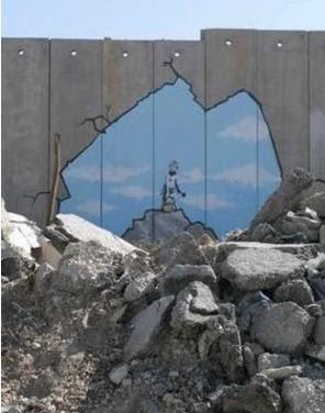 Beautiful Graffiti Art (15) 13