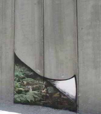 Beautiful Graffiti Art (15) 15