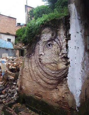Beautiful Graffiti Art (15) 9