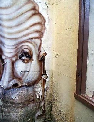 Beautiful Graffiti Art (15) 10