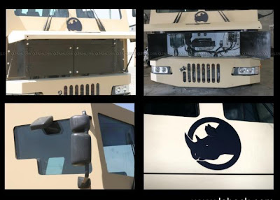 Rhino Runner- The Toughest Bus On The Planet (5) 4