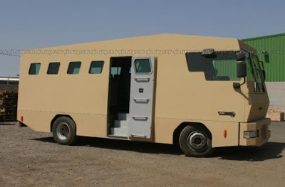 Rhino Runner- The Toughest Bus On The Planet (5) 1