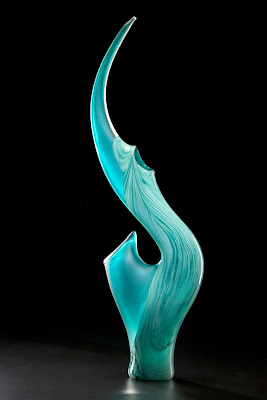 Beautiful Glass Sculptures (5) 4