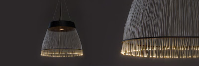 Cool Lamps and Unusual Light Designs (20) 4