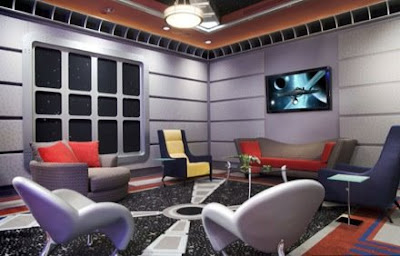 Home Theater (4) 4