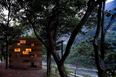 Next Generation Wood House (6) 2