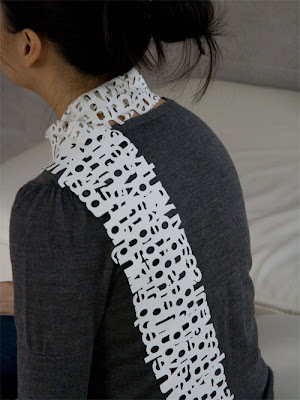 Lowercase Scarf (4) 1