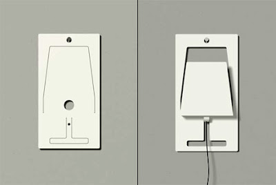 Creative and Modern Lamp Designs (15) 11