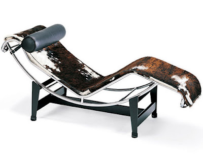 30 Modern and Creative Chair Designs (40) 27