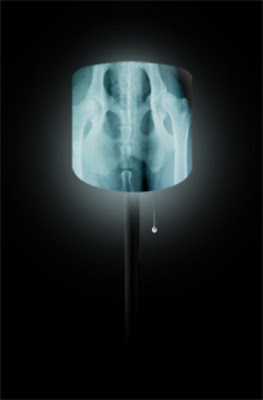 10 Cool X-Ray Lamps(11) 5