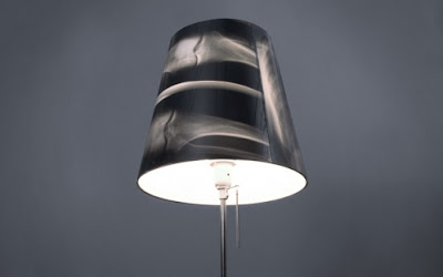 10 Cool X-Ray Lamps(11) 2