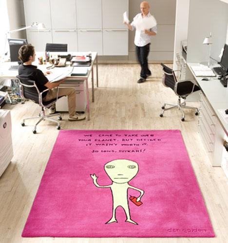 New Car Carpets Uk