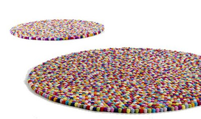 50 Creative and Modern Carpets and Rugs (55) 45