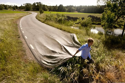 Photos By Erik Johansson (3) 2