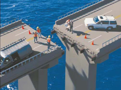 Construction Mistake (30) 1