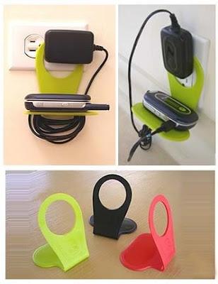 cellphone holders