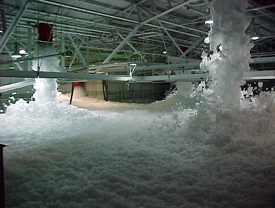 The Foam At Ellsworth Air Base (6) 4