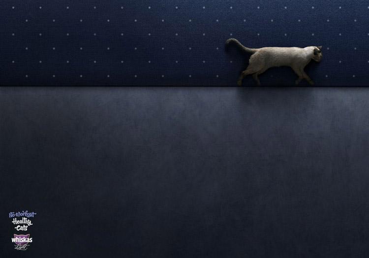 Pet Food Slogans Taglines Cat Food advertising punchlines Dog food