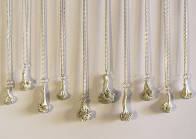 30 Creative and Unusual Necklaces (30) 4