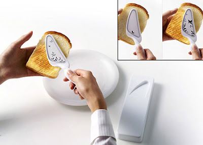 20 Cool Design Toasters (20) 3