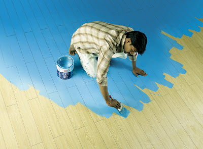 Creative Paint advertisements (24) 24