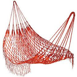 20 Cool and Modern Hammock Designs (30) 9