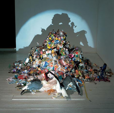 Shadow Art (14) 12