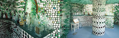 Ways To Reuse Old Glass Bottles (20) 23