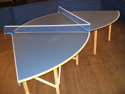 12 Innovative and Creative Ping-Pong Tables designs (15) 18