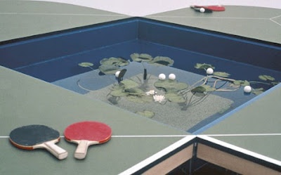 12 Innovative and Creative Ping-Pong Tables designs (15) 7