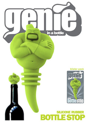 15 Cool and Creative Bottle stoppers (18) 11