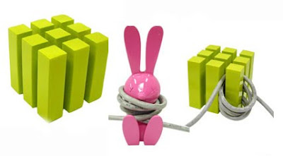 Cool Bunny Inspired Products and Designs (15) 7