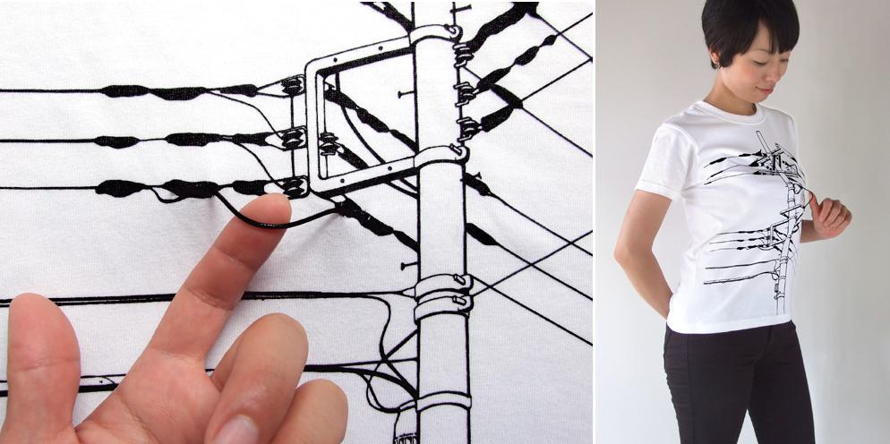 cool tshirt design ideas 1000 images about tshirts on pinterest - Cool Tshirt Design Ideas