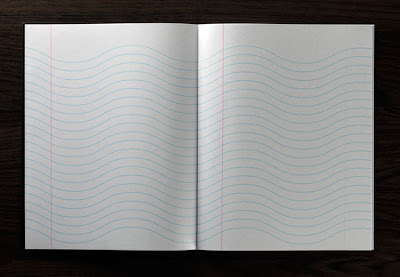 20 Creative and Cool Notepad and Sketch Pad Designs (39) 11