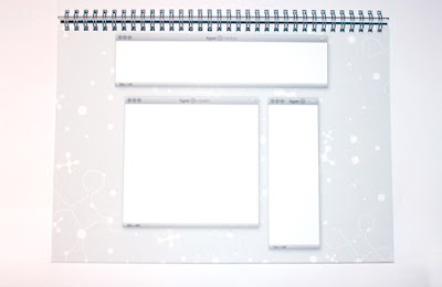 20 Creative and Cool Notepad and Sketch Pad Designs (39) 7