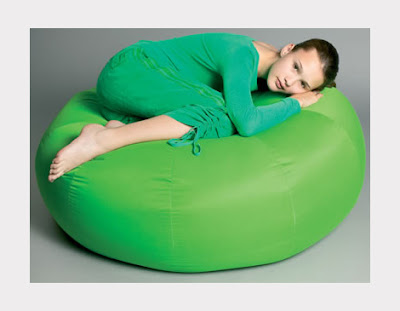 11 Creative And Cool Bean Bag Designs