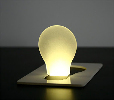 Creative Light Bulbs and Unusual Light Bulb Designs (32) 22