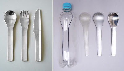 20 Creative and Cool Fork Designs (25) 17
