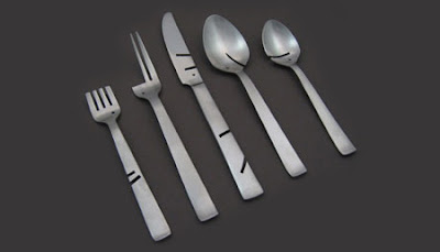 18 Creative and Cool Cutlery Designs (18) 12