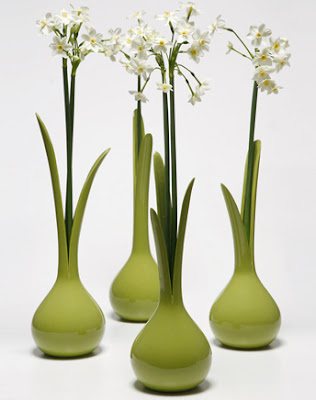 20 Creative and Modern Vase Designs (20) 9