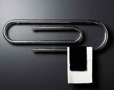 Paper Clip Inspired Products, Artwork and Designs (33) 15